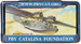 PBY Catalina Foundation
