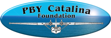PBY Catalina Foundation Logo